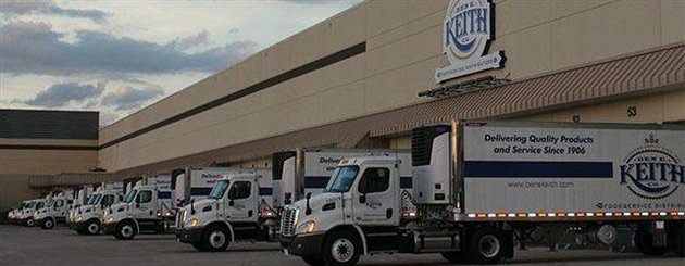 the-ben-e-keith-co-recently-opened-this-400000-square-foot-distribution-center-in-houston