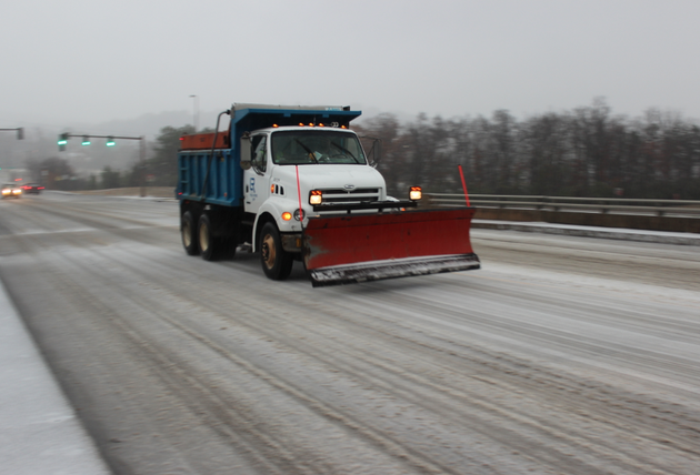 a-plow-moves-along-john-barrow-road-friday-morning-in-little-rock