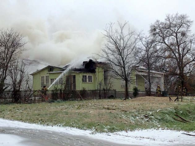firefighters-battle-a-blaze-at-2109-s-ringo-st-in-little-rock-on-friday-dec-6