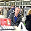 STAFF PHOTO ANTHONY REYES 