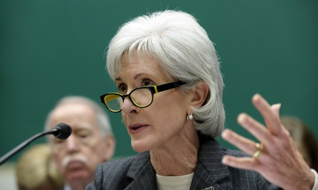 health-and-human-services-secretary-kathleen-sebelius-testifies-on-capitol-hill-in-washington-wednesday-dec-11-2013-before-the-house-energy-and-commerce-committee-hearing-on-the-implementation-failures-of-the-affordable-care-act