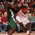 FILE PHOTO ANDY SHUPE 