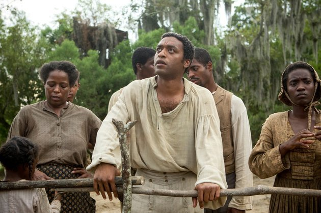 this-image-released-by-fox-searchlight-shows-chiwetel-ejiofor-center-in-a-scene-from-12-years-a-slave-ejiofor-was-nominated-for-a-golden-globe-for-best-actor-in-a-motion-picture-drama-for-his-role-in-the-film-on-thursday-dec-12-2013-the-71st-annual-golden-globes-will-air-jan-12