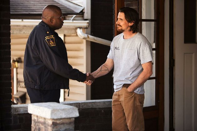 m-216-left-to-right-forest-whitaker-and-christian-bale-star-in-relativity-medias-out-of-the-furnace-photo-credit-kerry-hayes-2012-relativity-media