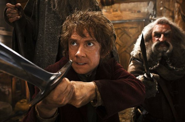 caption-l-r-martin-freeman-as-bilbo-and-john-callen-as-oin-in-the-fantasy-adventure-the-hobbit-the-desolation-of-smaug-a-production-of-new-line-cinema-and-metro-goldwyn-mayer-pictures-mgm-released-by-warner-bros-pictures-and-mgm