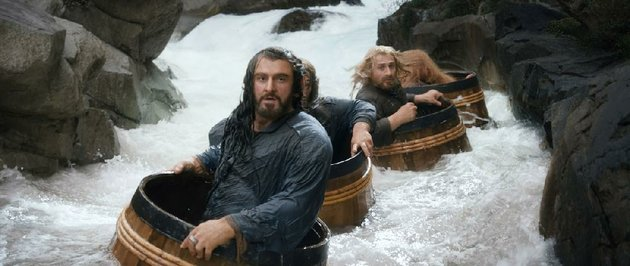 caption-l-r-richard-armitage-as-thorin-and-dean-ogorman-as-fili-in-the-fantasy-adventure-the-hobbit-the-desolation-of-smaug-a-production-of-new-line-cinema-and-metro-goldwyn-mayer-pictures-mgm-released-by-warner-bros-pictures-and-mgm