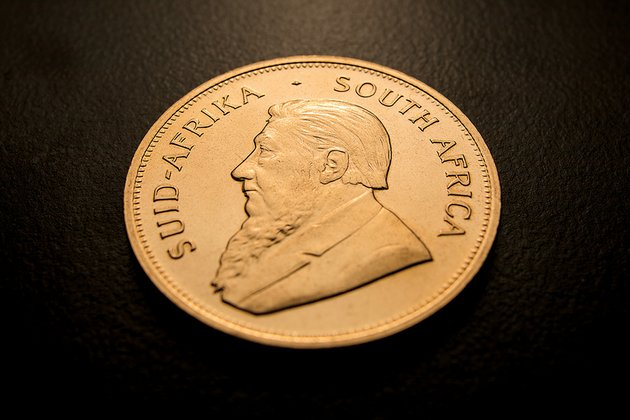 this-south-african-gold-krugerrand-which-depicts-president-paul-kruger-was-found-monday-in-the-salvation-army-kettle-at-the-walmart-supercenter-on-us-65-in-conway-the-coin-is-worth-1235-said-capt-david-robinson-salvation-army-corps-officer