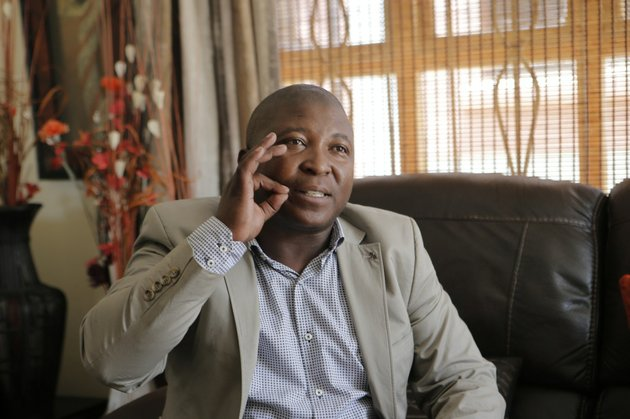 thamsanqa-jantjie-gestures-at-his-home-during-an-interview-in-johannesburg-south-africa-on-thursday-dec-12-2013