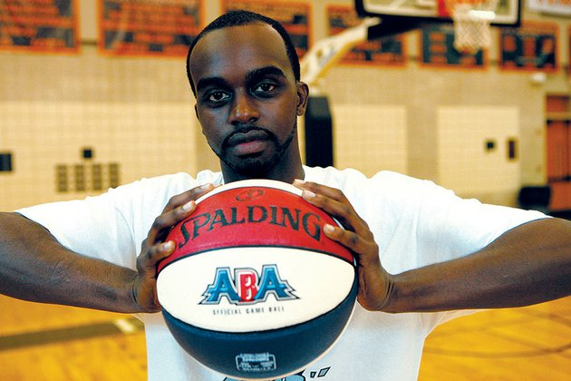 brandon-kimbrough-ceo-of-the-conway-cyclones-is-continuing-to-work-to-make-professional-basketball-a-success-in-conway-the-cyclones-are-an-american-basketball-association-team-that-plays-in-the-event-gym-of-the-hendrix-athletics-and-wellness-center
