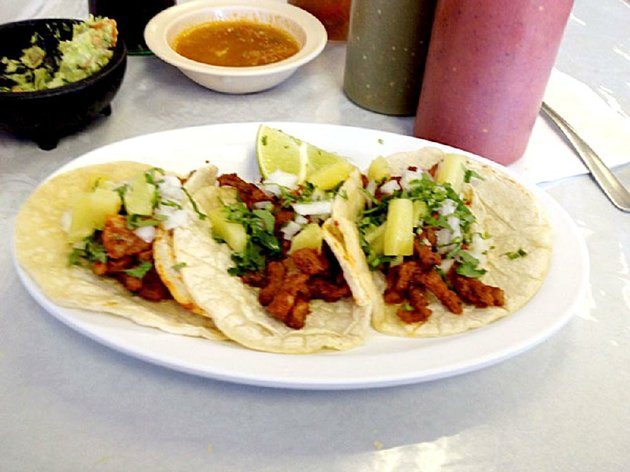 tacos-carne-al-pastor-feature-ample-meat-with-just-the-right-balance-of-onions-and-cilantro-at-taqueria-el-palenque-on-rodney-parham-road