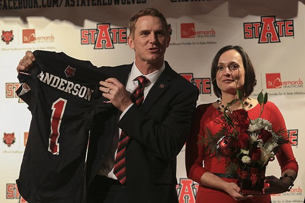 List of Arkansas Razorbacks head football coaches - Wikipedia