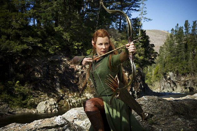 caption-evangeline-lilly-as-tauriel-in-the-fantasy-adventure-the-hobbit-the-desolation-of-smaug-a-production-of-new-line-cinema-and-metro-goldwyn-mayer-pictures-mgm-released-by-warner-bros-pictures-and-mgm