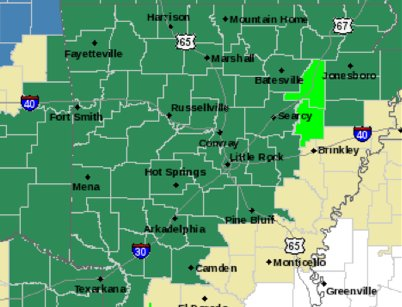 flash-flood-watches-have-been-posted-for-the-majority-of-the-state-according-to-this-national-weather-service-map