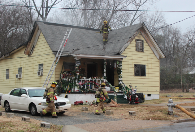 crews-fight-a-fire-friday-dec-20-2013-at-a-home-at-17th-and-brown-streets-in-little-rock-that-displaced-three-residents