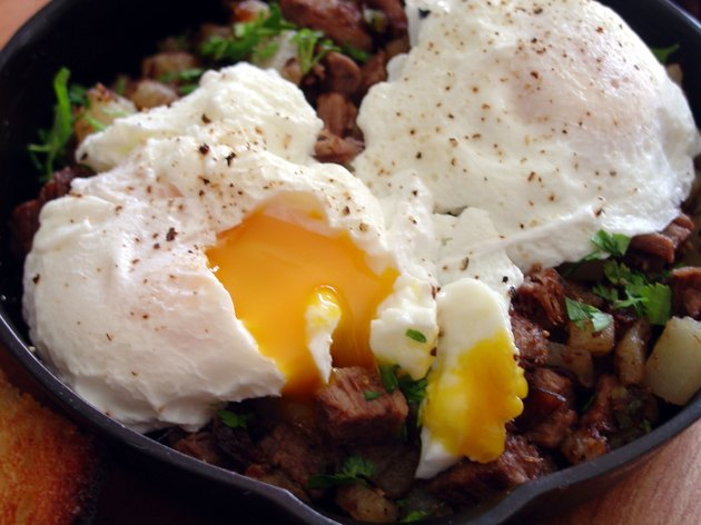 you-can-make-wonderful-hash-from-leftover-roast-beef-corned-beef-ham-pork-roast-even-duck-or-goose
