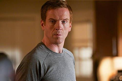 viewers-said-goodbye-to-damian-lewis-as-nicholas-nick-brody-in-homeland