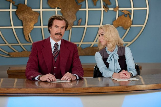 left-to-right-will-ferrell-is-ron-burgundy-and-christina-applegate-is-veronica-corningstone-in-anchorman-2-the-legend-continues-to-be-released-by-paramount-pictures-a2-19097