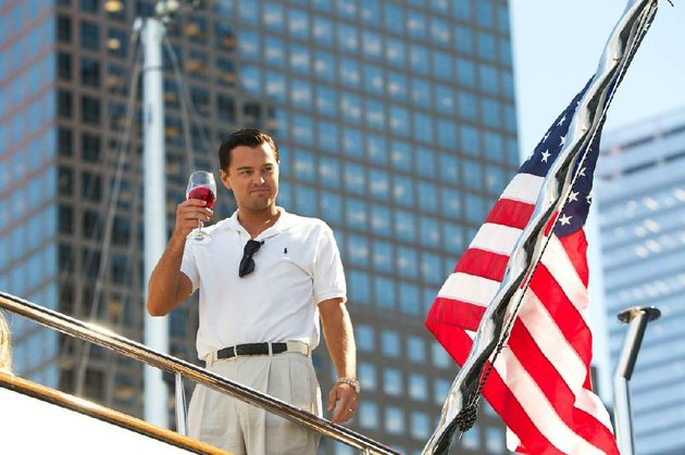 leonardo-dicaprio-is-jordan-belfort-in-the-wolf-of-wall-street-from-paramount-pictures-and-red-granite-pictures-twows-02401r