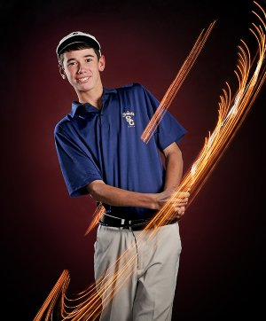 STAFF PHOTO ILLUSTRATION BEN GOFF 