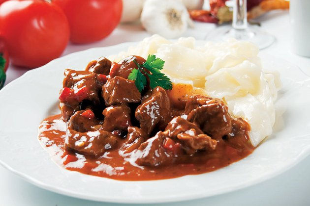 best-beef-goulash-with-hungarian-sweet-paprika