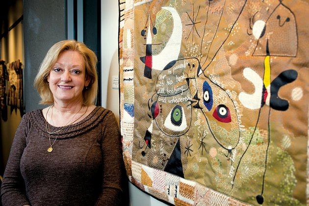 deborah-kuster-of-conway-has-been-selected-as-one-of-five-artists-for-the-arkansas-women-to-watch-exhibition-2013-at-the-butler-center-for-arkansas-studies-in-little-rock