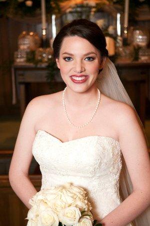 Mary Lauren Wilson