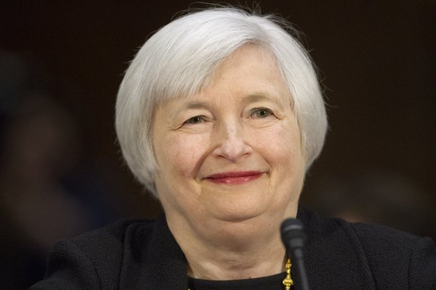 in-this-nov-14-file-photo-janet-yellen-of-california-smiles-as-she-is-introduced-as-being-the-first-female-to-be-nominated-as-federal-reserve-board-chair-prior-to-testifying-on-capitol-hill-in-washington-yellen-was-approved-by-the-senate-on-monday-jan-6-2014-as-the-first-woman-to-head-the-federal-reserve-in-its-100-year-history