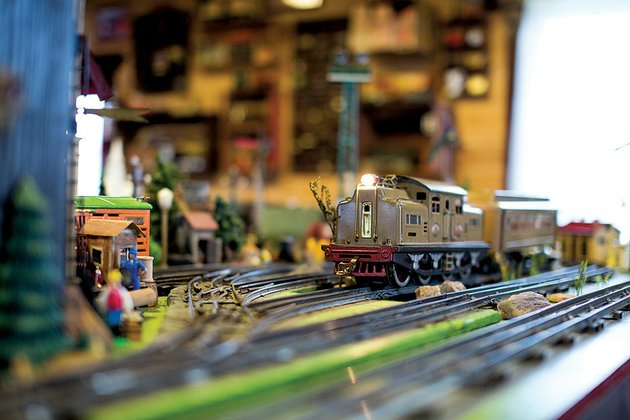 some-of-the-trains-at-the-two-story-ruland-junction-toy-train-museum-in-heber-springs-are-close-to-100-years-old-most-of-the-trains-were-collected-by-wayne-ruland-his-late-brother-gary-and-their-father-ed