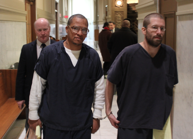 darrell-dennis-left-is-escorted-from-court-tuesday-morning-after-a-hearing