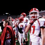 Class 3A State Championship Game, Glen Rose vs. Charleston