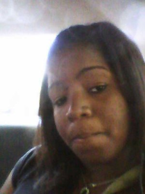 Shannon Scott, 16, is pictured in this photograph released by the Pine Bluff Police Department.