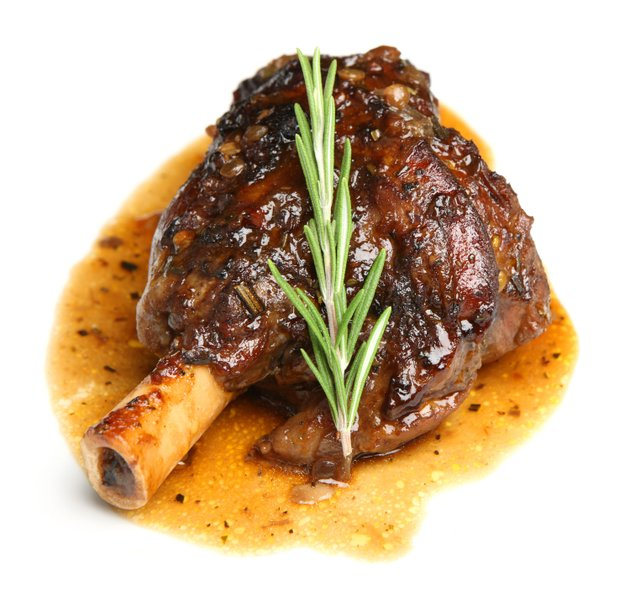 braised-lamb-shanks-with-squash-and-peas