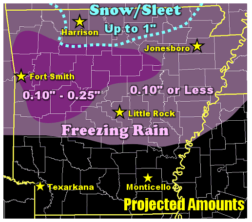 this-graphic-from-the-national-weather-service-shows-projected-wintry-weather-accumulations-through-noon-thursday