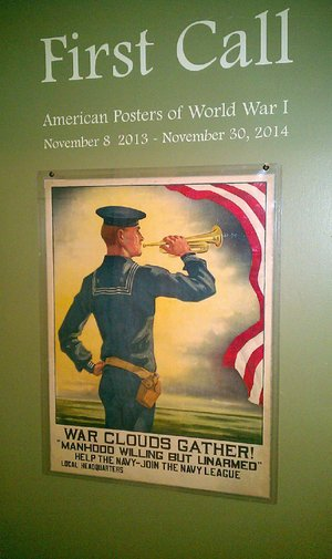 "MACARTHUR MUSEUM OF ARKANSAS MILITARY HISTORY 503 E. Ninth St. Panel discussion: David O. Dodd: The Man, the Myth and the Window, 1-4 p.m.Saturday. ""First Call: American Posters of World War I,"" through Nov. 30. ""Undaunted Courage, Proven Loyalty: Japanese-American Soldiers in World War II,"" through February. ""By the President in the Name of Congress,"" ""From Turbulence to Tranquility: The Little Rock Arsenal,"" ""The Sun Never Sets on the Mighty Jeep,"" ""War and Remembrance: The 1911 United Confederate Veterans Reunion,"" ""Through the Camera's Eye: The Allison Collection of World War II Photographs,"" continuing. Alger Cadet Gun exhibit, continuing. Ongoing exhibits depict Arkansas' military heritage. Hours: 9 a.m.-4 p.m. Monday-Saturday, 1-4 p.m. Sunday. (501) 376-4602."
