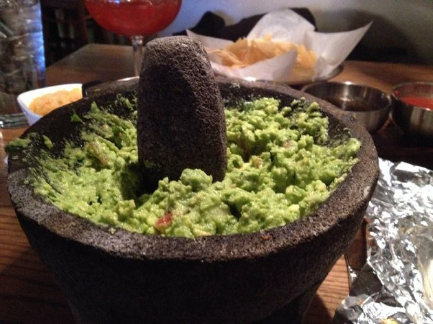 ponchitos-guacamole-isnt-made-at-table-side-but-it-is-made-to-order-with-a-stone-mortar-and-pestle