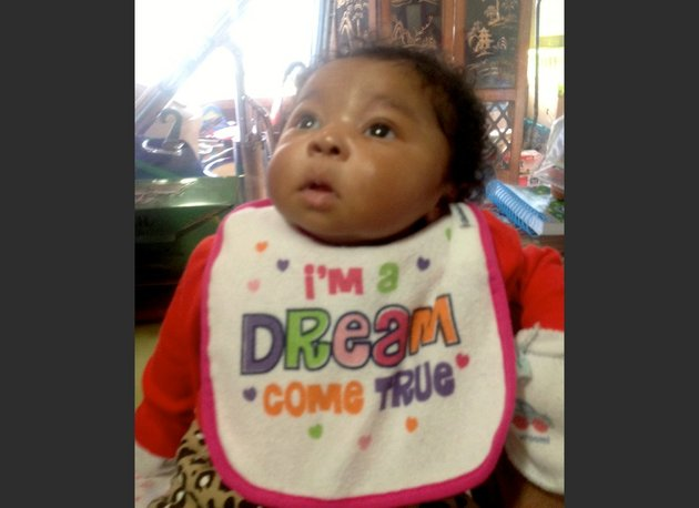 this-undated-file-photo-provided-by-the-memphis-police-department-shows-7-week-old-aniston-walker-of-memphis-police-have-suspended-the-search-for-aniston-who-disappeared-under-suspicious-circumstances-in-northeast-memphis-on-thursday-jan-9-2014