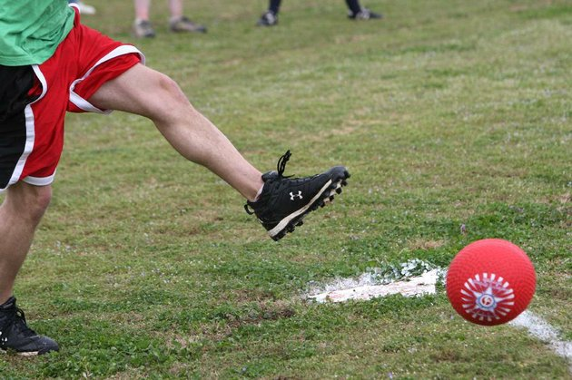 little-rock-kickball-association-holds-its-first-big-red-ball-homebrew-contest-on-friday