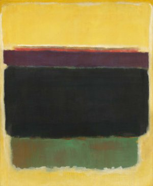 "Families can explore the world of Mark Rothko with games, food and activities at Family Festival: Rothko's Colors and Perfect Portraits, 11:30 a.m.-2:30 p.m. Saturday at the Arkansas Arts Center. Admission is $5, $20 for families. The exhibit, ""Mark Rothko in the 1940s: The Decisive Decade"" remains on display through Feb. 9. Hours are 10 a.m.-5 p.m. Tuesday-Saturday, 11 a.m.-5 p.m. Sunday. Call (501) 372-4000."