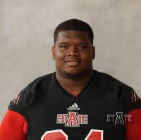 markel-owens-is-pictured-in-this-photograph-from-the-arkansas-state-university-website
