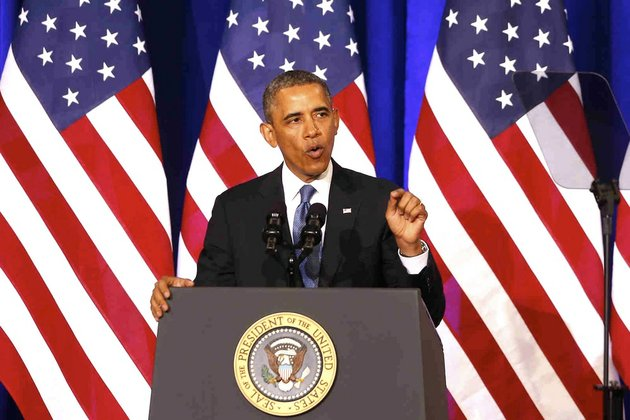 president-barack-obama-speaks-about-national-security-agency-surveillance-friday-jan-17-2014-at-the-justice-department-in-washington