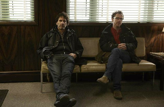 joel-left-and-ethan-coen-have-authored-a-remarkably-distinctive-catalog-of-films-including-raising-arizona-fargo-true-grit-millers-crossing-and-a-serious-man-are-they-the-best-american-filmmakers-of-the-past-30-years