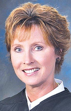 Xollie Duncan