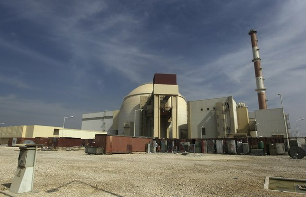this-tuesday-oct-26-2010-file-photo-shows-the-reactor-building-of-the-bushehr-nuclear-power-plant-just-outside-the-southern-city-of-bushehr-iran-iranian-state-tv-on-monday-jan-20-2014-announced-the-country-has-started-implementing-a-deal-struck-between-six-world-powers-and-tehran-to-ease-western-sanctions-in-exchange-for-iran-opening-its-nuclear-program-to-international-inspection-and-limiting-its-uranium-enrichment-which-is-a-possible-pathway-to-nuclear-arms