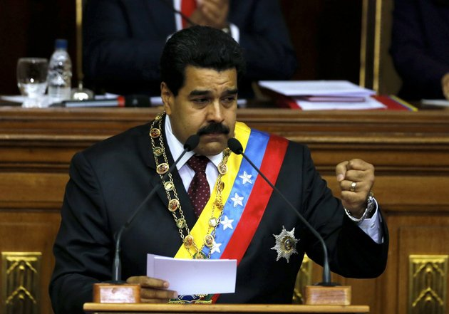 venezuelas-president-nicolas-maduro-speaks-during-his-annual-state-of-the-nation-address-to-the-national-assembly-in-caracas-venezuela-on-wednesday-jan-15-2014