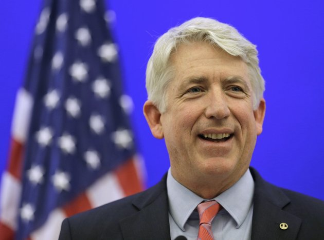 virginia-attorney-general-elect-mark-herring-smiles-during-a-news-conference-at-the-capitol-in-richmond-va-in-this-dec-18-2013-file-photo