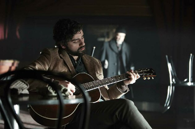 ild_05466_ct-oscar-isaac-and-f-murray-abraham-left-to-right-in-joel-and-ethan-coenis-inside-llewyn-davis-photo-alison-rosa-2012-long-strange-trip-llc
