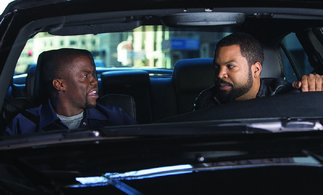 l-to-r-kevin-hart-and-ice-cube-lead-the-lineup-in-ride-along-the-new-film-from-the-director-and-the-producer-of-the-blockbuster-comedy-think-like-a-man-when-a-fast-talking-guy-joins-his-girlfriends-brother-a-hot-tempered-cop-to-patrol-the-streets-of-atlanta-he-gets-entangled-in-the-officers-latest-case-now-in-order-to-prove-that-he-deserves-his-future-bride-he-must-survive-the-most-insane-24-hours-of-his-life