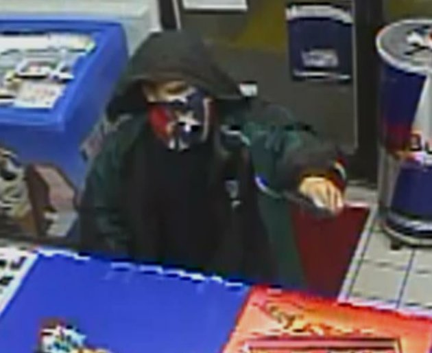 a-screen-shot-of-a-potential-suspect-from-sunday-nights-robbery-of-the-home-run-gas-station-in-benton