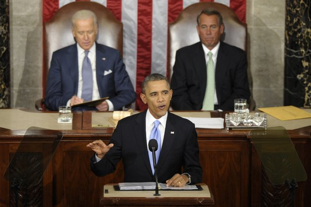 vice-president-joe-biden-and-house-speaker-john-boehner-of-ohio-listen-as-president-barack-obama-gives-his-state-of-the-union-address-on-capitol-hill-in-washington-on-tuesday-night
