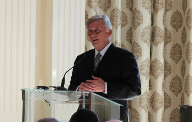 gov-mike-beebe-speaks-wednesday-to-the-political-animals-club